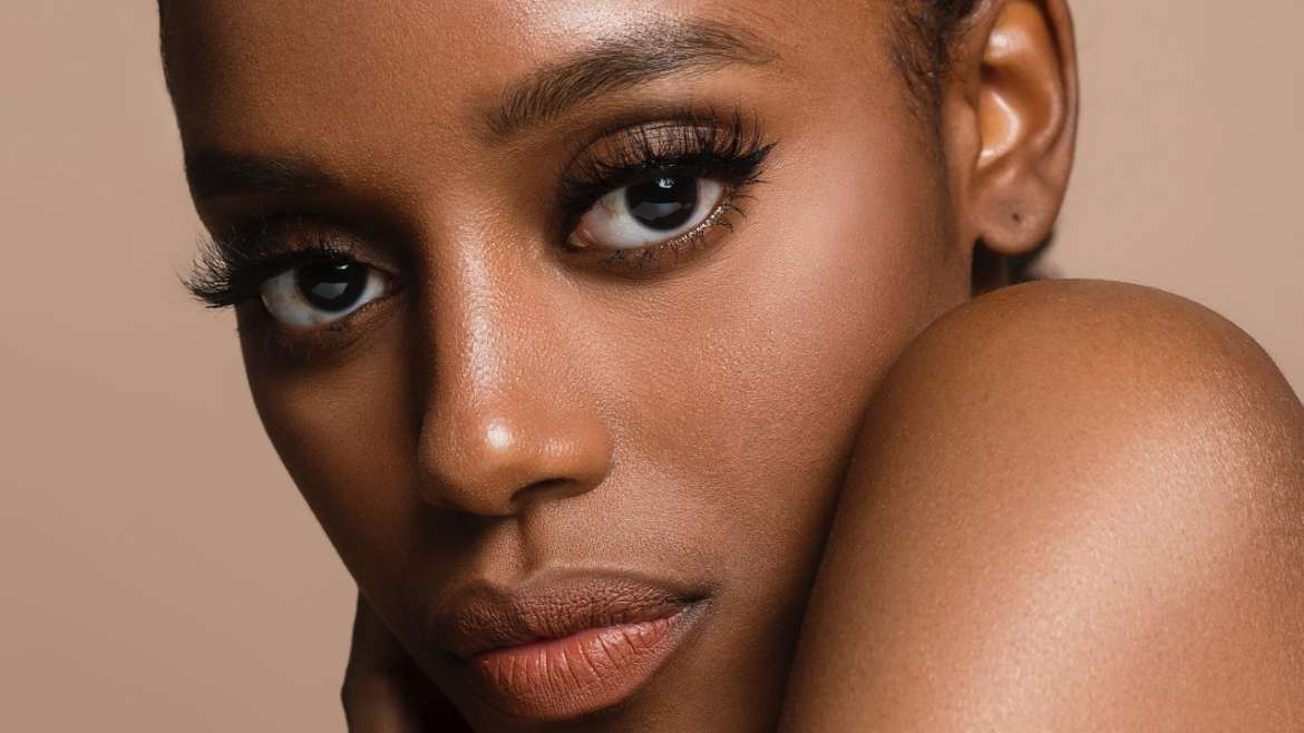 Microneedling: What You Need to Know
